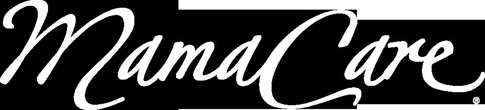 Mamacare