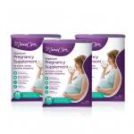 Pregnancy supplement, Elevit, Pre-conception supplement
